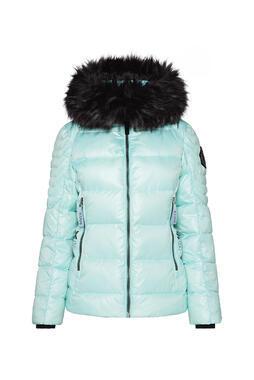 jacket with ho SP2155-2451-21 - 3/6