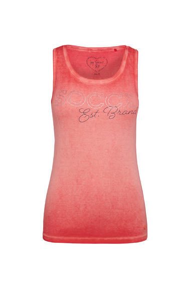 Top SPI-2000-3600-2 red summer|XS - 3