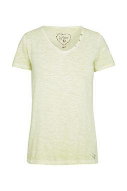 t-shirt 1/2 SPI-2000-3601-2 - 3/7