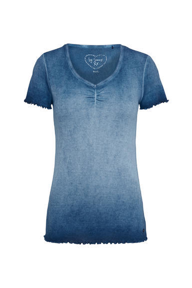 Tričko SPI-2000-3862 blue soul|XS - 3
