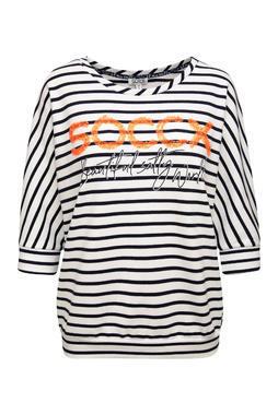 sweatshirt 1/2 SPI-2006-3129 - 3/7
