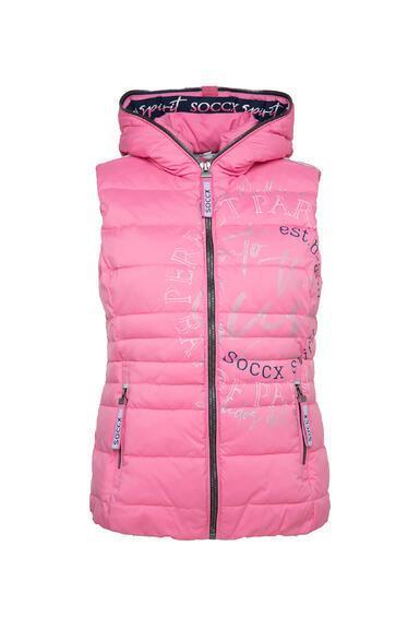 Vesta SPI-2100-2700 pink lemonade|S - 3