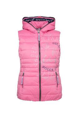 vest with hood SPI-2100-2700 - 3/7