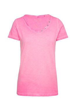 t-shirt 1/2 HO SPI-2100-3601-3 - 3/5
