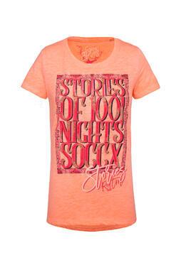 t-shirt 1/2 STO-2004-3842 - 3/7