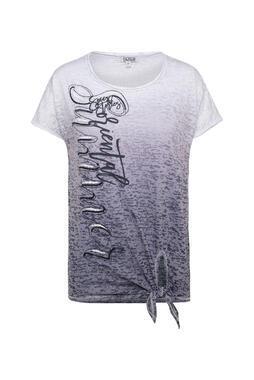 t-shirt 1/2 STO-2004-3843 - 3/7