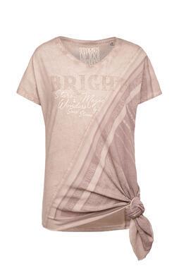t-shirt 1/2 STO-2004-3844 - 3/7