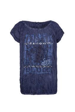 t-shirt 1/2 STO-2004-3846 - 3/7