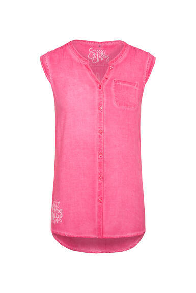 Halenka STO-2004-5847 oriental pink|XS - 3