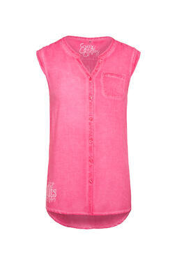 blouse sleevel STO-2004-5847 - 3/7
