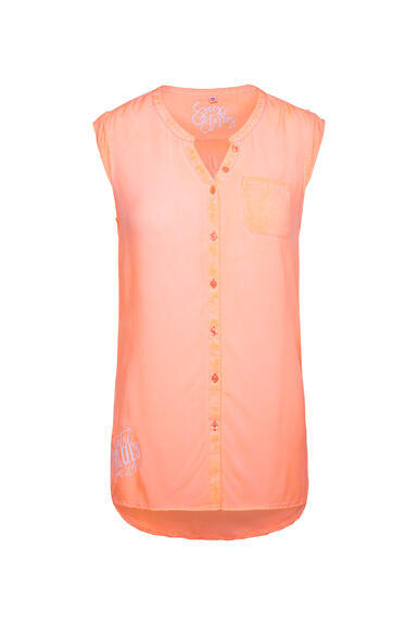 Halenka STO-2004-5847 spicy orange|XS - 3