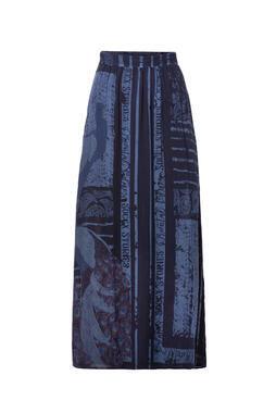 maxiskirt STO-2004-7851 - 3/7