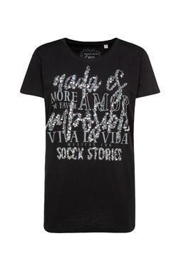 t-shirt 1/2 STO-2006-3145 - 3/7