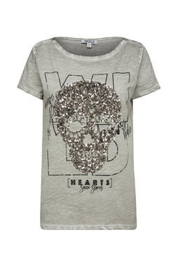 t-shirt 1/2 STO-2006-3147 - 3/7