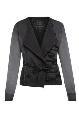 sweatjacket STO-2006-3151 - 3/7