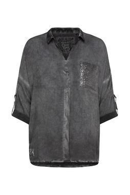 blouse 3/4 STO-2006-5152 - 3/7