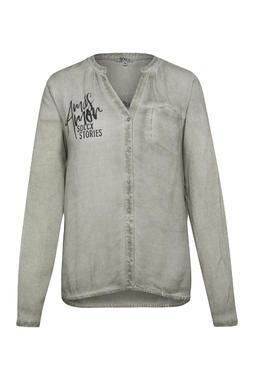 blouse 1/1 STO-2006-5153 - 3/7