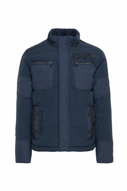 jacket CCB-1955-2041-1 - 3/5