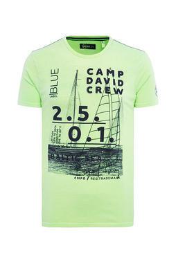 t-shirt 1/2 CCB-1907-3831 - 3/6