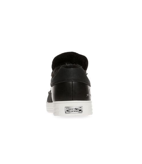 TENISKY SCU-1855-8008 black|37 - 4