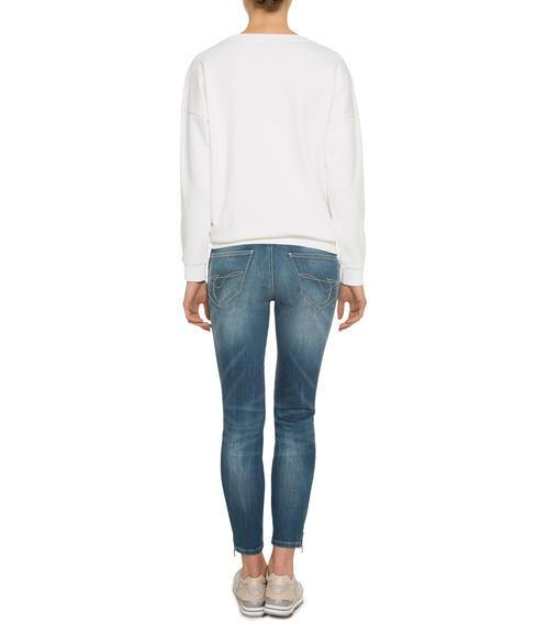 modré džíny|27 - 4