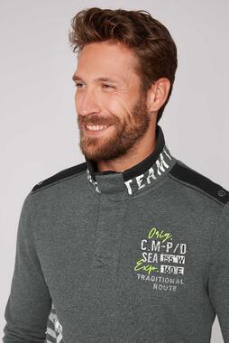 sweatshirt CB2109-3209-11 - 4/7
