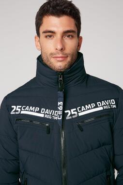 jacket CB2155-2238-61 - 4/7