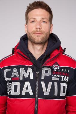 jacket with ho CB2155-2239-51 - 4/7