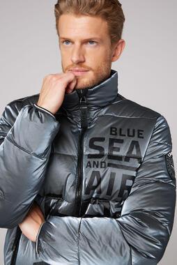 jacket metalli CB2155-2241-11 - 4/7