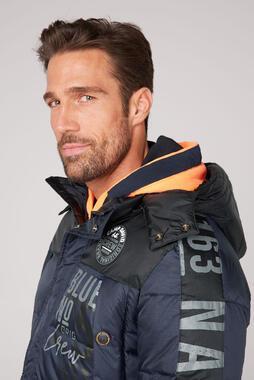jacket with ho CB2155-2243-21 - 4/7