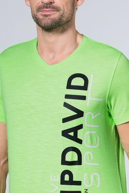 t-shirt 1/2 v- CCB-1908-3110 - 4/7