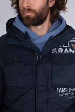 jacket with ho CCB-1955-2040 - 4/7