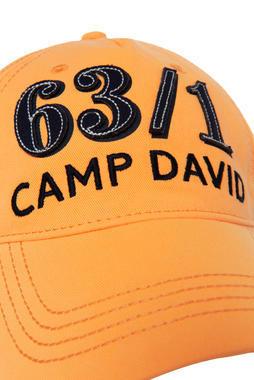 base cap CCB-2006-8415-3 - 4/6
