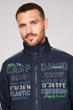 jacket CCB-2100-2660 - 4/7