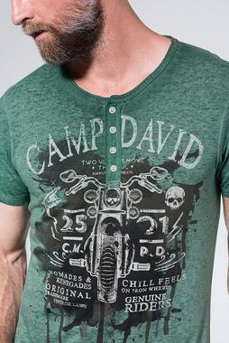 t-shirt 1/2 CCD-1906-3819 - 4/7