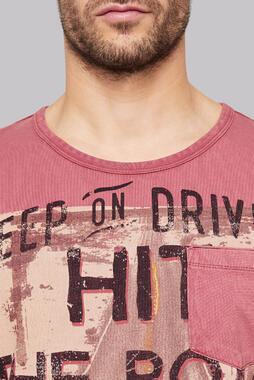 t-shirt 1/2 CCD-2003-3692 - 4/6