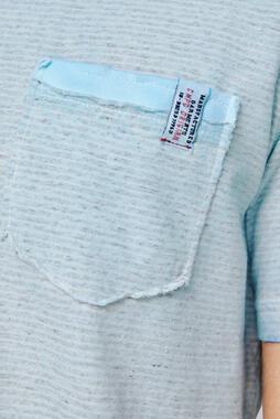 t-shirt 1/2 st CCD-2003-3693 - 4/7