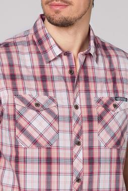 shirt 1/2 chec CCD-2003-5697 - 4/7