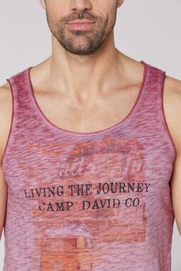 muscle shirt CCD-2003-3690 - 4/7