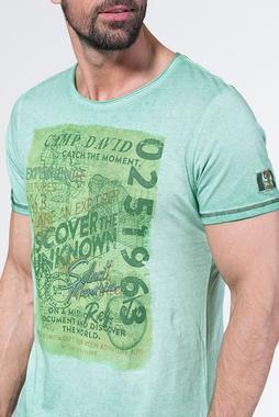 t-shirt 1/2 CCG-1907-3799 - 4/7