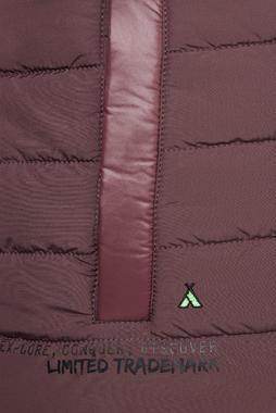 vest CCG-2007-2106 - 4/7