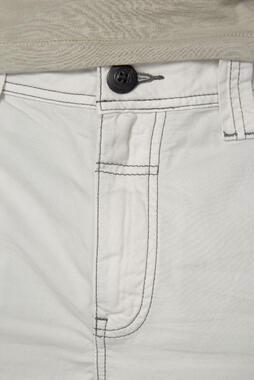 shorts CCG-2102-1823 - 4/7