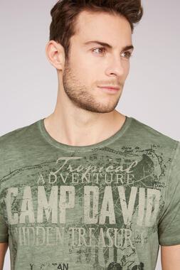 t-shirt 1/2 CCG-2102-3817 - 4/7