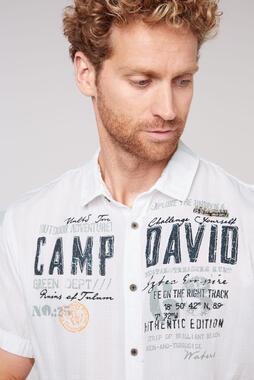 shirt 1/2 CCG-2102-5821 - 4/7