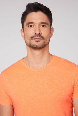 t-shirt 1/2 v- CCU-2000-3964 - 4/6