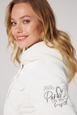 jacket with ho SP2155-2302-21 - 4/7