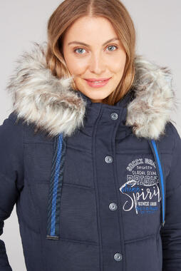 jacket with ho SP2155-2304-42 - 4/6