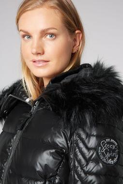 jacket with ho SP2155-2451-21 - 4/6