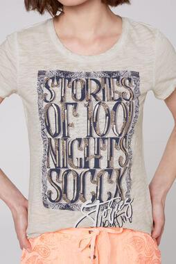 t-shirt 1/2 STO-2004-3842 - 4/7