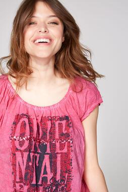 t-shirt 1/2 STO-2004-3846 - 4/7